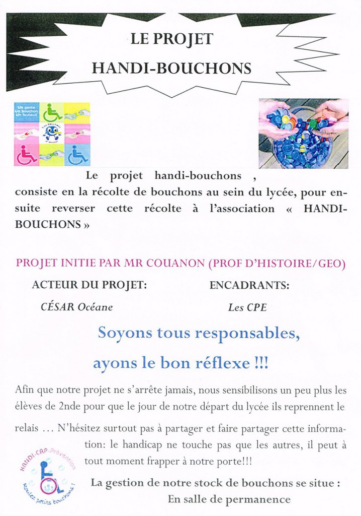 projet_handi_bouchons